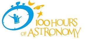 100hoursastronomy